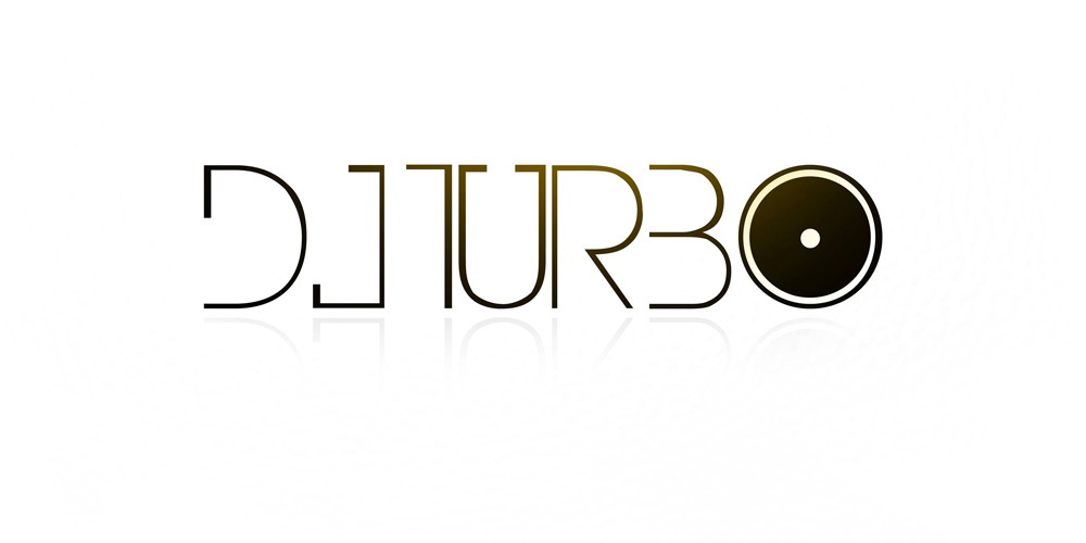 DJ Turbo